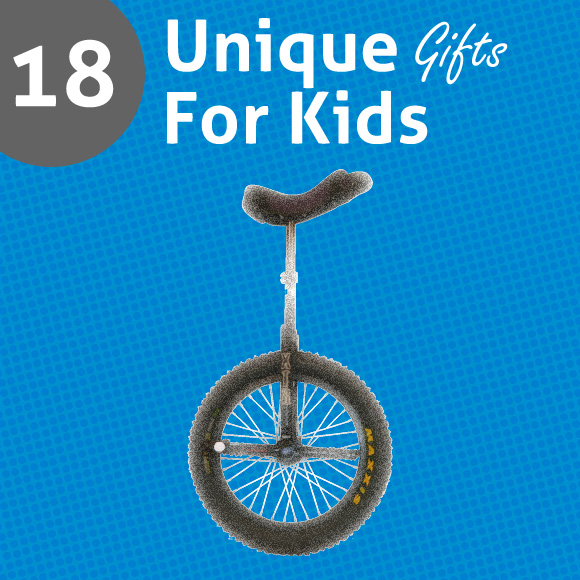 unique-gifts-for-kids