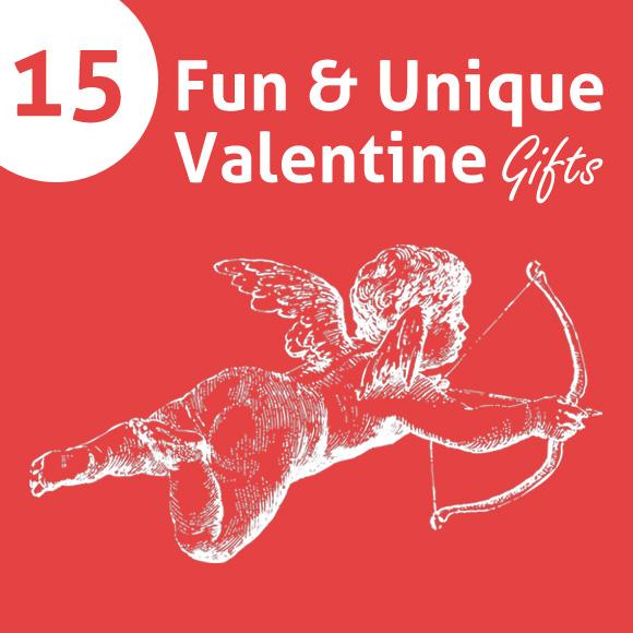 valentines-15-fun-unique