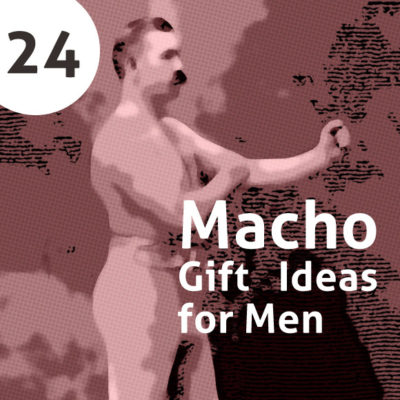 macho-gifts2