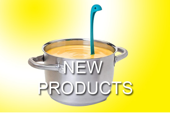 04newproducts